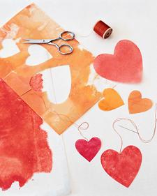 wax hearts 3